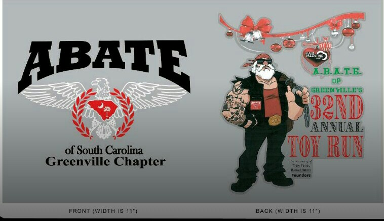 Home - Greenville ABATE - ABATE of Greenville County ...